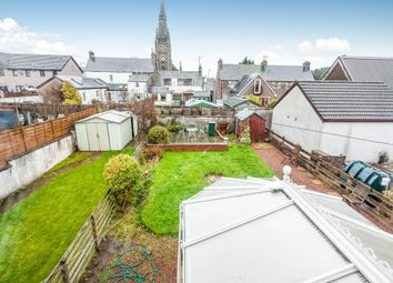 Thumbnail 2 bed semi-detached house for sale in Tarneybackle Cottage Stirling Street, Blackford, Auchterarder