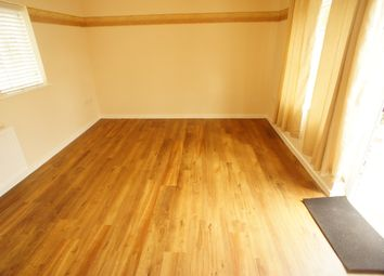 Thumbnail 2 bedroom property to rent in Cleall Avenue, Waltham Abbey