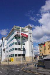 Thumbnail Office to let in Bridge Street, Bradford