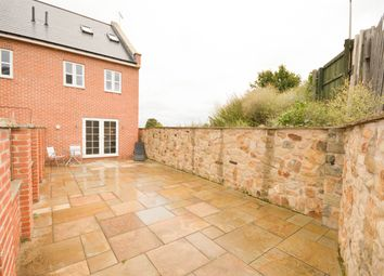 Thumbnail 3 bed semi-detached house for sale in Farm Lane, Eckington, Sheffield