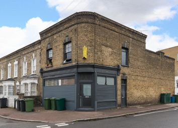 Thumbnail 2 bed flat to rent in 2A Ventnor Road, London