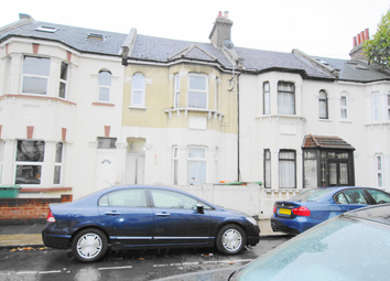 Thumbnail 2 bed flat for sale in St. Stephen's Road, London