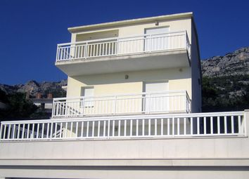 Thumbnail 5 bedroom villa for sale in Makarska, Split-Dalmatia, Croatia