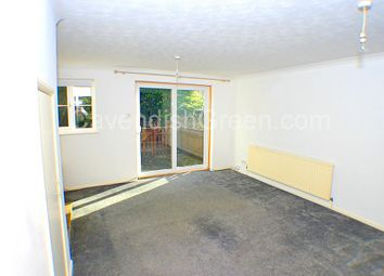 Thumbnail 3 bed end terrace house to rent in Milton Place, Fairford