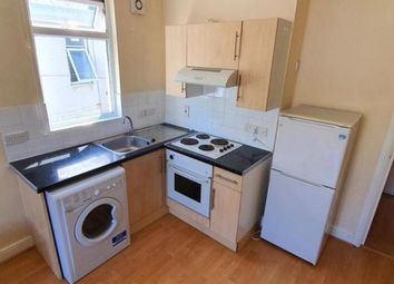 Thumbnail 1 bed property to rent in Southbury Road, Enfield Town, Enfield