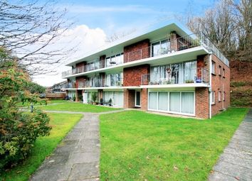 Thumbnail 2 bed property to rent in The Fairway, Midhurst