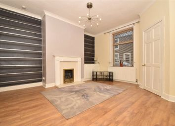 2 bed terraced house for sale in Percy Street, Accrington, Lancashire BB5