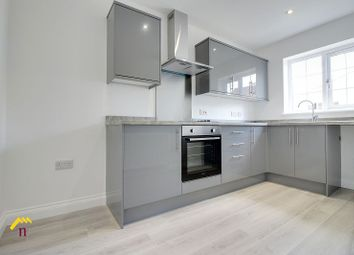 2 bed flat for sale in Apartment 1, 5 High Street, Hatfield, Doncaster DN7
