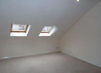 Thumbnail 1 bed flat to rent in Main Street, Blantyre, Glasgow