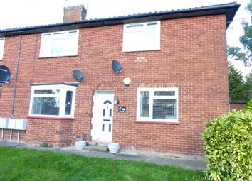 Thumbnail 2 bed maisonette for sale in Brook Road, Borehamwood