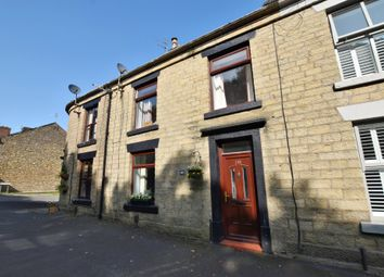 3 bed terraced house to rent in Blackburn Road, Egerton, Bolton BL7