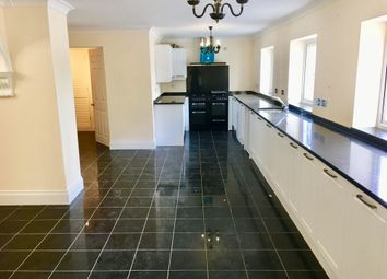 Thumbnail 6 bed bungalow to rent in Kenilworth Road, Hampton-In-Arden, Hampton-In-Arden, Solihull, West Midlands