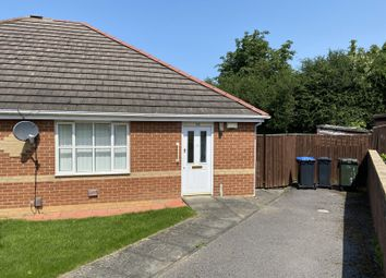 Thumbnail 2 bed bungalow for sale in Westray, Marton-In-Cleveland, Middlesbrough