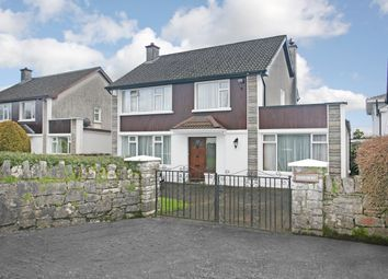 Thumbnail 4 bed detached house for sale in Derrymore, Iona Drive, North Circular Road, Limerick