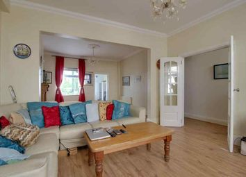 Thumbnail 5 bed end terrace house for sale in Humber Street, Cleethorpes