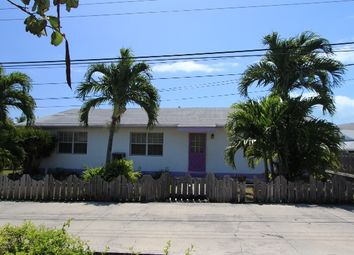 Thumbnail 3 bed property for sale in Man-O-War Cay, Abaco, The Bahamas