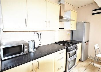 Thumbnail 3 bed flat for sale in Portpool Lane, Holborn - London