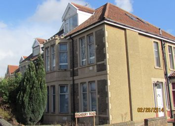 Thumbnail 9 bed semi-detached house to rent in Gloucester Road, Bristol