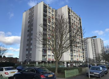 Thumbnail 2 bed property to rent in Sunset Court, Navestock Crescent, Woodford Green, Essex.
