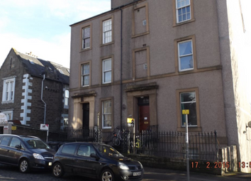 Thumbnail 2 bedroom flat to rent in Roseangle DD1,