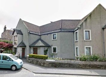 Thumbnail 2 bed flat to rent in Bridgend Court, Dalkeith