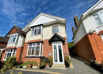 Thumbnail Property for sale in Pleydell Road, Swindon