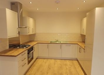 Thumbnail 2 bed property to rent in Stapleford Lane, Toton, Beeston, Nottingham