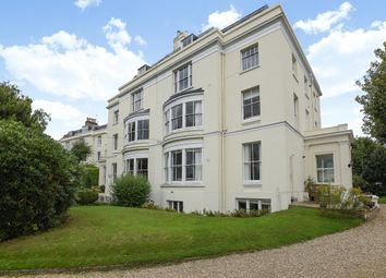 Thumbnail 2 bed flat to rent in Grove Hill Gardens, Tunbridge Wells