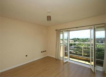 Thumbnail 2 bed flat to rent in Pickering Place, Carville, Durham