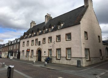 Thumbnail Retail premises to let in 88 Church Street, Inverness