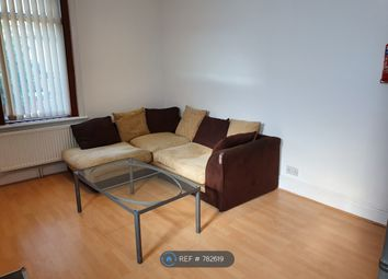 2 bed flat to rent in Flat3 47 Colchester Avenue, Penylan, Cardiff CF23