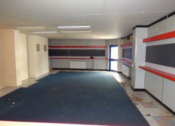Thumbnail End terrace house to rent in Oxton Road, Birkenhead