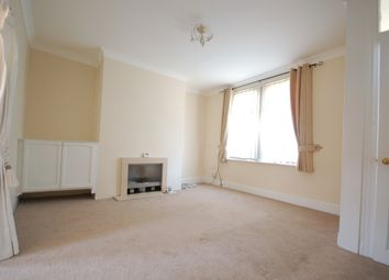 Thumbnail 2 bed terraced house to rent in Hawes Side Lane, Blackpool