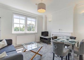 find 2 bedroom flats to rent in uk zoopla