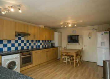Thumbnail 6 bed terraced house to rent in Barchester Close, Uxbridge, Middlesex