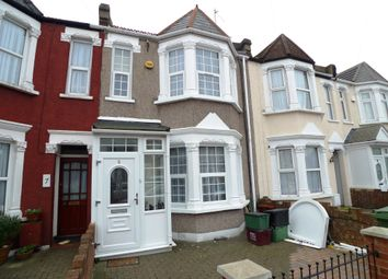 Thumbnail 3 bed terraced house to rent in Elsa Road, Welling