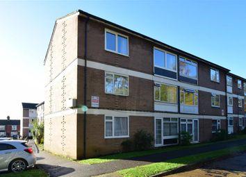 Thumbnail 2 bed flat for sale in Tonbridge Road, Maidstone, Kent