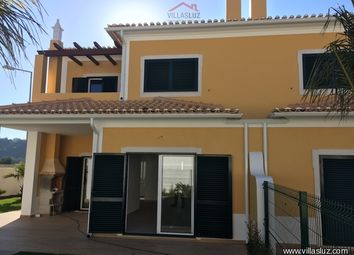 Thumbnail 3 bed property for sale in 8365, Algoz, Portugal