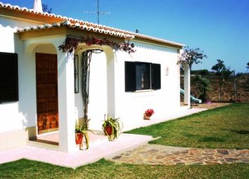 Thumbnail 2 bed farmhouse for sale in Foothills Monchique, Algarve, Portugal