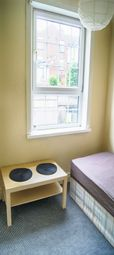Thumbnail Property to rent in Low Road, Balby, Doncaster