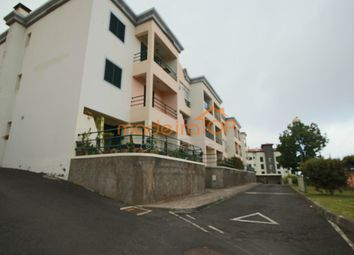 Thumbnail 2 bed apartment for sale in Caniço- Santa Cruz, Caniço, Santa Cruz, Madeira Islands, Portugal