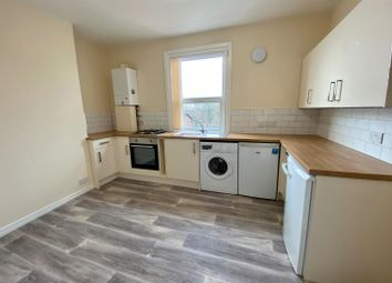 Thumbnail 2 bedroom flat to rent in Holmefield, Sale, Manchester