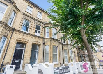 2 bed flat to rent in Tisbury Road, Hove, East Sussex BN3