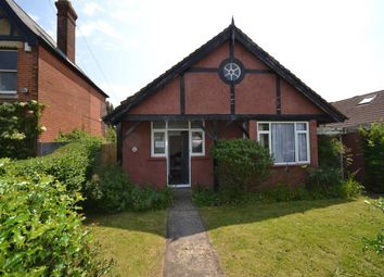 Thumbnail 3 bed bungalow to rent in Cherry Drive, Canterbury