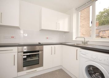 3 bed terraced house to rent in St. Benedict Road, York YO23