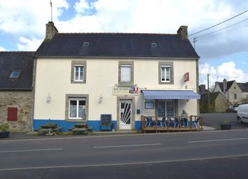 Thumbnail Pub/bar for sale in 22110 Bonen, Côtes-D'armor, Brittany, France
