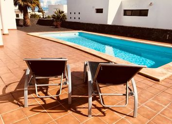 Thumbnail 2 bed villa for sale in Villas Blancas, Playa Blanca, Lanzarote, Canary Islands, Spain