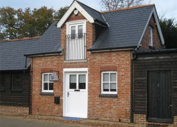 Thumbnail Office to let in Holland Road, Hurst Green, Oxted