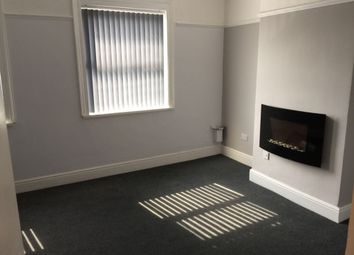 Thumbnail 1 bed flat to rent in Pershore Road, Stirchley, Stirchley, Birmingham