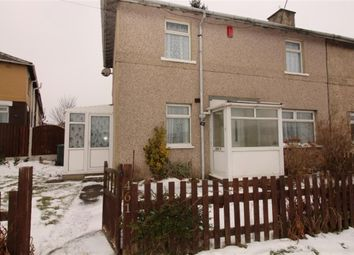 Thumbnail 2 bed semi-detached house to rent in Dick Lane, Thornbury